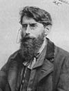 AE (George William Russell), AE (George William Russell) poetry, Secular or Eclectic poetry
