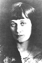 Anna Akhmatova, Anna Akhmatova poetry, Secular or Eclectic, Secular or Eclectic poetry,  poetry,  poetry,  poetry