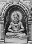 Allama Prabhu, Allama Prabhu poetry, Yoga / Hindu poetry