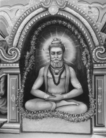 Allama Prabhu, Allama Prabhu poetry, Yoga / Hindu, Yoga / Hindu poetry, Shaivite (Shiva) poetry,  poetry,  poetry