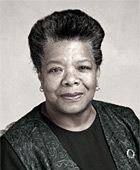 Maya Angelou, Maya Angelou poetry, Secular or Eclectic, Secular or Eclectic poetry,  poetry,  poetry,  poetry