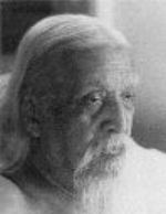 Aurobindo, Aurobindo poetry, Yoga / Hindu poetry