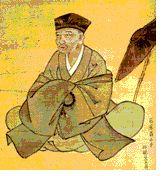 Matsuo Basho, Matsuo Basho poetry, Buddhist, Buddhist poetry, Zen / Chan poetry,  poetry,  poetry