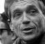 Daniel Berrigan, Daniel Berrigan poetry, Christian poetry