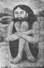 Shah Abdul Latif Bhitai, Shah Abdul Latif Bhitai poetry, Muslim / Sufi poetry