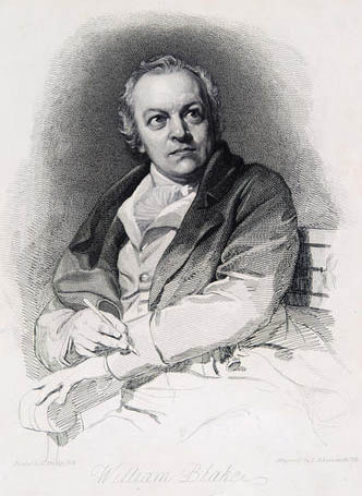 William Blake, William Blake poetry, Secular or Eclectic, Secular or Eclectic poetry,  poetry,  poetry, Christian poetry