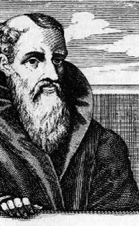 Boethius, Boethius poetry, Christian, Christian poetry, Catholic poetry,  poetry,  poetry