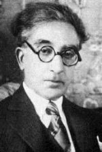 Constantine P. Cavafy, Constantine P. Cavafy poetry, Secular or Eclectic poetry
