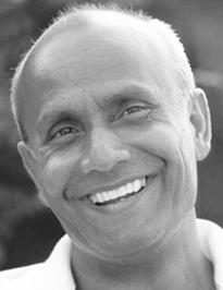 Chinmoy, Chinmoy poetry, Yoga / Hindu, Yoga / Hindu poetry,  poetry,  poetry,  poetry