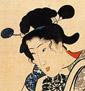 Fukuda Chiyo-ni, Fukuda Chiyo-ni poetry, Buddhist poetry