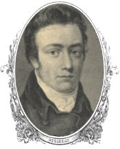 Samuel Taylor Coleridge, Samuel Taylor Coleridge poetry, Secular or Eclectic, Secular or Eclectic poetry, Romantic poetry,  poetry,  poetry