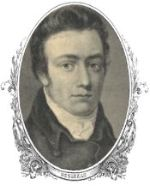 Samuel Taylor Coleridge, Samuel Taylor Coleridge poetry, Secular or Eclectic poetry