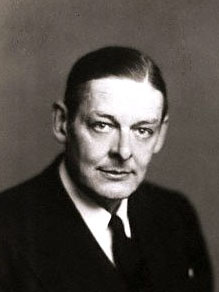 T. S. Eliot, T. S. Eliot poetry, Secular or Eclectic, Secular or Eclectic poetry,  poetry,  poetry,  poetry