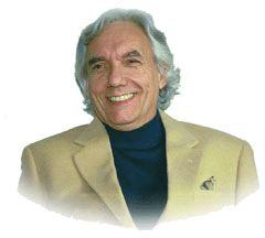 Georg Feuerstein, Georg Feuerstein poetry, Yoga / Hindu, Yoga / Hindu poetry,  poetry,  poetry, Secular or Eclectic poetry