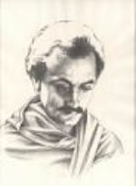 Kahlil Gibran, Kahlil Gibran poetry, Christian poetry