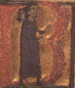 Giraut de Bornelh, Giraut de Bornelh poetry, Secular or Eclectic, Secular or Eclectic poetry, Troubadour poetry,  poetry,  poetry