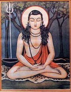 Gorakhnath, Gorakhnath poetry, Yoga / Hindu, Yoga / Hindu poetry,  poetry,  poetry, Buddhist poetry