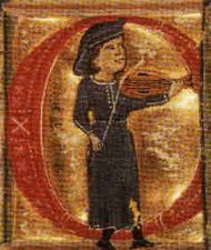 Guilhem IX of Poitou, Guilhem IX of Poitou poetry, Secular or Eclectic poetry