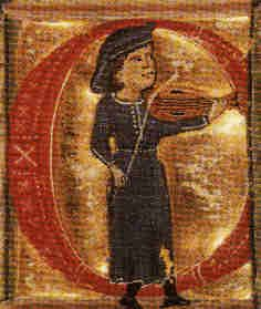 Guilhem IX of Poitou, Guilhem IX of Poitou poetry, Secular or Eclectic, Secular or Eclectic poetry, Troubadour poetry,  poetry,  poetry