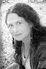 Jane Hirshfield, Jane Hirshfield poetry, Secular or Eclectic poetry
