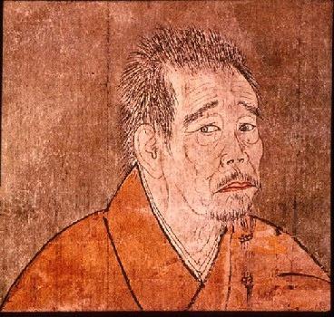 Ikkyu (Ikkyu Sojun), Ikkyu (Ikkyu Sojun) poetry, Buddhist, Buddhist poetry, Zen / Chan poetry,  poetry,  poetry