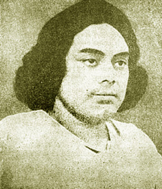 Nazrul Islam, Nazrul Islam poetry, Muslim / Sufi, Muslim / Sufi poetry,  poetry,  poetry, Yoga / Hindu poetry