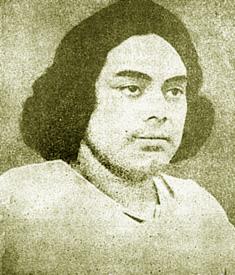 Nazrul Islam, Nazrul Islam poetry, Muslim / Sufi, Muslim / Sufi poetry,  poetry,  poetry, Yoga / Hindu poetry
