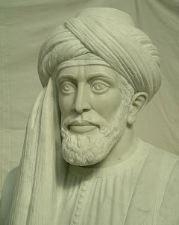 Solomon ibn Gabirol, Solomon ibn Gabirol poetry, Jewish poetry