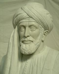 Solomon ibn Gabirol, Solomon ibn Gabirol poetry, Jewish, Jewish poetry,  poetry,  poetry,  poetry