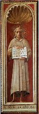 Jacopone da Todi (Jacopone Benedetti), Jacopone da Todi (Jacopone Benedetti) poetry, Christian poetry