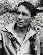 Robinson Jeffers, Robinson Jeffers poetry, Secular or Eclectic poetry