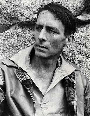 Robinson Jeffers, Robinson Jeffers poetry, Secular or Eclectic, Secular or Eclectic poetry,  poetry,  poetry,  poetry