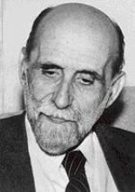 Juan Ramon Jimenez, Juan Ramon Jimenez poetry, Secular or Eclectic poetry