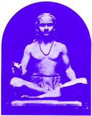 Jnanadev, Jnanadev poetry, Yoga / Hindu, Yoga / Hindu poetry, Advaita / Non-Dualist poetry,  poetry,  poetry