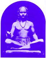 Jnanadev, Jnanadev poetry, Yoga / Hindu poetry