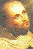 John of the Cross, John of the Cross poetry, Christian, Christian poetry, Catholic poetry,  poetry,  poetry