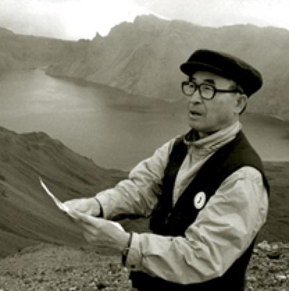Ko Un, Ko Un poetry, Buddhist, Buddhist poetry, Zen / Chan poetry,  poetry,  poetry