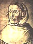 Luis de Leon, Luis de Leon poetry, Christian, Christian poetry, Catholic poetry,  poetry,  poetry