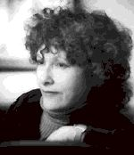 Denise Levertov, Denise Levertov poetry, Secular or Eclectic poetry