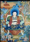 Marpa (Marpa Lotsawa), Marpa (Marpa Lotsawa) poetry, Buddhist, Buddhist poetry, Tibetan poetry,  poetry,  poetry