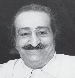 Meher Baba, Meher Baba poetry, Muslim / Sufi, Muslim / Sufi poetry,  poetry,  poetry, Yoga / Hindu poetry