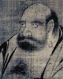 Yuan Mei, Yuan Mei poetry, Buddhist, Buddhist poetry, Zen / Chan poetry,  poetry, Taoist poetry