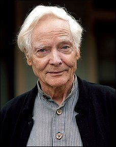 W. S. Merwin, W. S. Merwin poetry, Secular or Eclectic, Secular or Eclectic poetry,  poetry,  poetry, Buddhist poetry