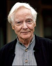 W. S. Merwin, W. S. Merwin poetry, Secular or Eclectic poetry