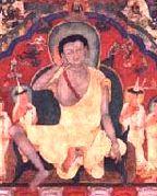 Milarepa, Milarepa poetry, Buddhist, Buddhist poetry, Tibetan poetry,  poetry,  poetry