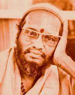 Swami Muktananda, Swami Muktananda poetry, Yoga / Hindu poetry