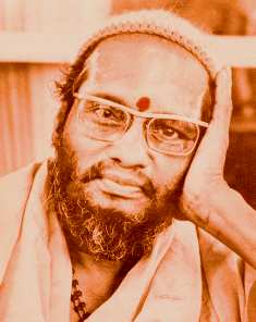 Swami Muktananda, Swami Muktananda poetry, Yoga / Hindu, Yoga / Hindu poetry,  poetry,  poetry,  poetry