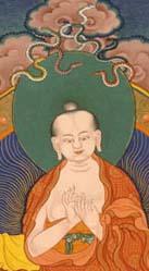 Nagarjuna, Nagarjuna poetry, Buddhist, Buddhist poetry,  poetry,  poetry,  poetry