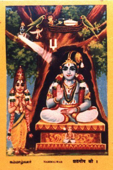 Nammalvar, Nammalvar poetry, Yoga / Hindu, Yoga / Hindu poetry, Vaishnava (Krishna/Rama) poetry,  poetry,  poetry