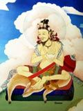 Naropa, Naropa poetry, Buddhist, Buddhist poetry, Tibetan poetry,  poetry,  poetry